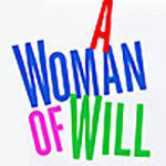 A Woman Of Will