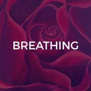 Breathing - Piano / Vocal Arrangement