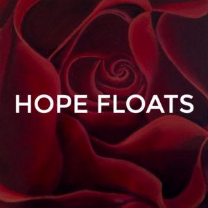 Hope Floats - Lead Sheet