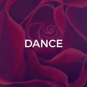 Dance - Piano / Vocal Arrangements
