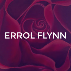 Errol Flynn - Piano / Vocal Arrangement