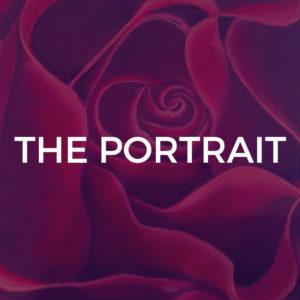 The Portrait - Piano / Vocal Arrangements